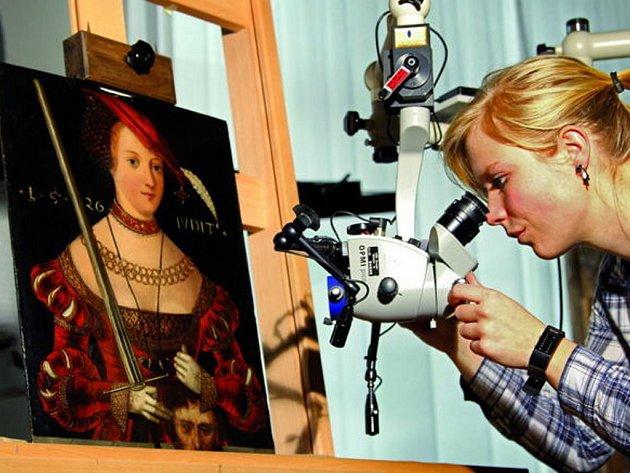 Výstava vypráví příběh reformace zcela jinak a nově