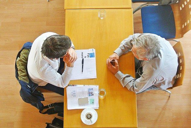 Firmy a výzkumné organizace často pokračují ve spolupráci ipo skončení projektu