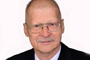 Jaromír Kohlíček (KSČM)