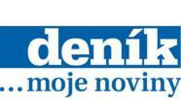 denik - moje noviny