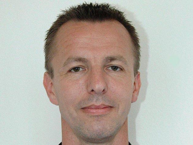 Jaroslav Novák.