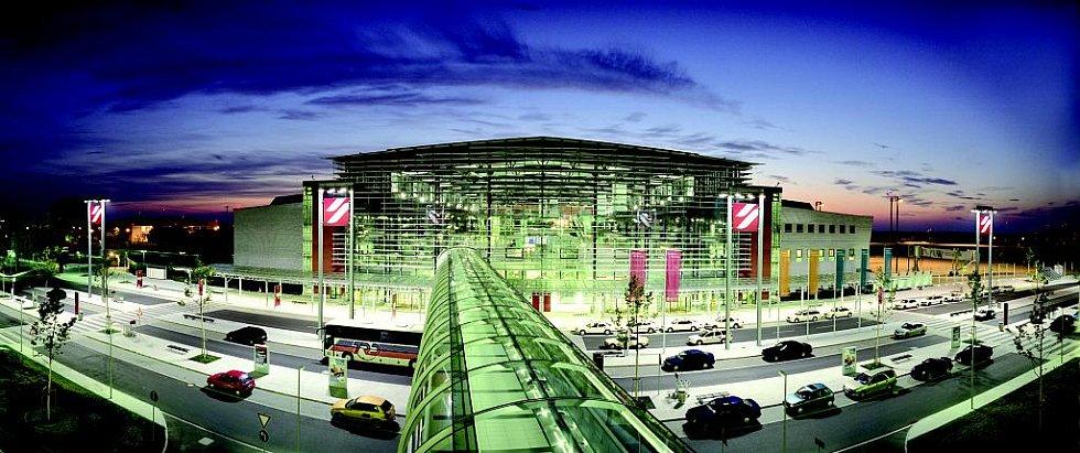 Letiště Drážďany: Připraveny jsou poutavé prázdninové prohlídky a Velká letištní noc.