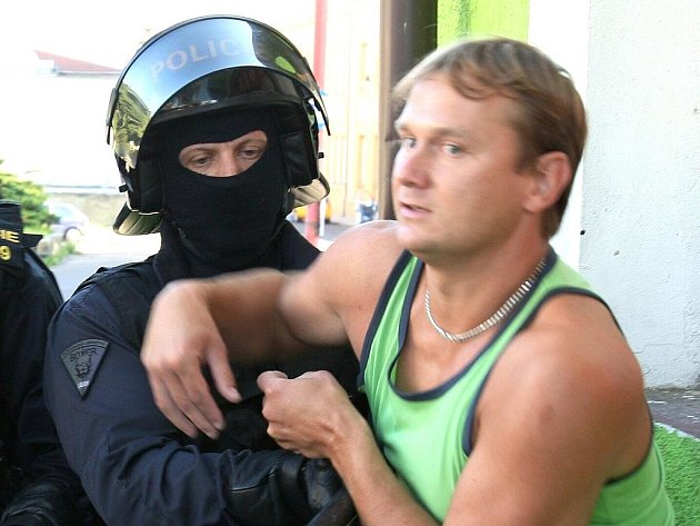 Protesty ve Šluknovském výběžku propukly nenápadně. Může se situace opakovat i na Ústecku?