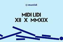 Midi Lidi