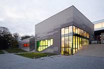 Česko-rakouská expertní skupina pro energetiku ve spolupráci s Institutem pro ekologickou a ekonomickou politiku UJEP, ČVUT a Technickou univerzitou ve Vídni pořádala mezinárodní diskusní online seminář.