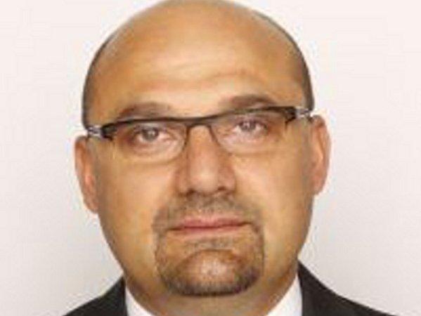 Josef Tancoš (ČSSD)