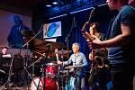 Dvacátý třetí festival v Ústí pobaví hvězdy jazzu & blues