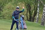 Labský pohár v golfu