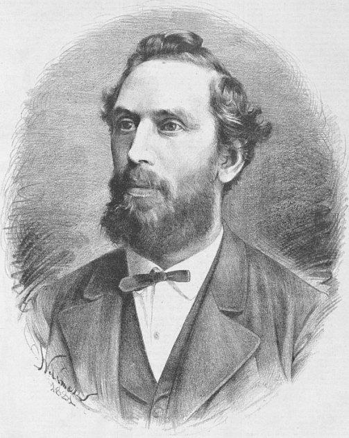 Josef Mocker.