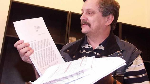 Jaroslav Kubín