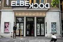 Festival dokumentárních filmů Elbe Dock má ambici stát se největší kulturní událostí v kraji