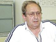 Jiří Seidlic.