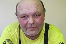Ladislav Husárik