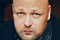 Patrik Oulický