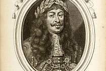 Leopold I. po selském povstání vydal robotní patent, který odstranil nejhorší výstřelky.