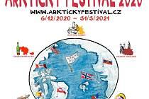 Arktický festival 2020