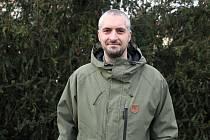 Marcel Kucr