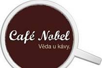 Café Nobel - Prvky, seřaďte se!