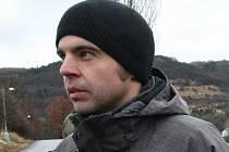Petr Šourek