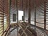 Šikmou věž čeká veřejná sbírka a otevření pro veřejnost
