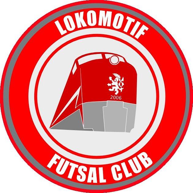 Lokomotif Ústí nad Labem.