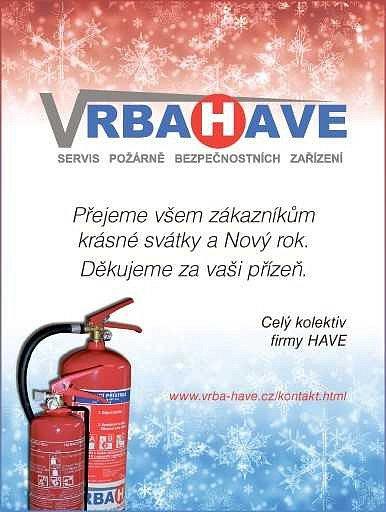 Vrba - HAVE