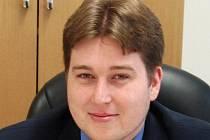 Pavel Doulík