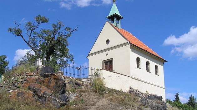 Česká republika si do dnešních dnů uchovala mnoho památek lidové architektury.