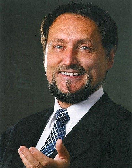Štefan Medzihorský