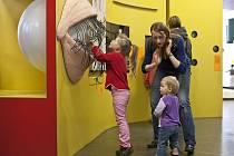 Německé muzeum hygieny.