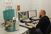 Fakulta strojního inženýrství letos slavila nebývalé akreditační úspěchy.
