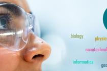 Přírodovědná fakulta rozjíždí novou platformu Science UJEP.