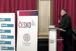 Česko – a jak dál? Ústí nad Labem – exekuce