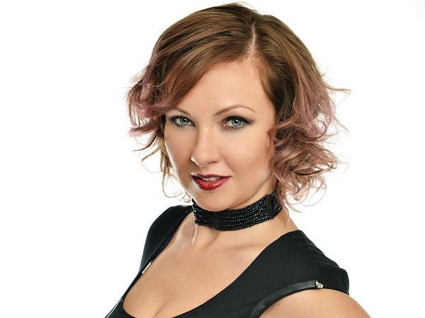 Petra Vélová je vpořadí třetí proměněnou dámou ve třetím ročníku soutěže, která pokaždé trvá tři měsíce.
