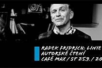 Radek Fridrich: Linie S1