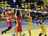 Ústí je ve čtvrtfinále! Čeká ho jeden z dvojice Budějovice - Liberec