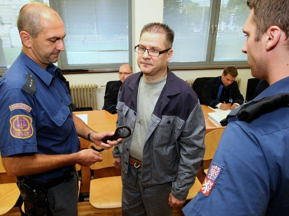 Petr Kušnierz.