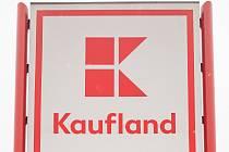 Ilustrační snímek.Kaufland