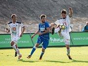 FC Votroci Hradec Králové  vs. FK Ustí nad Labem