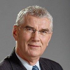 Václav Lešanovský