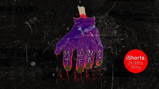 IShorts; Monster kabaret