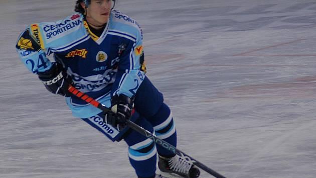 Jiří Hudler