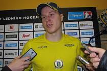 Robert Říčka
