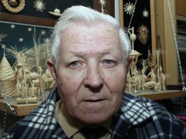 František Zuska