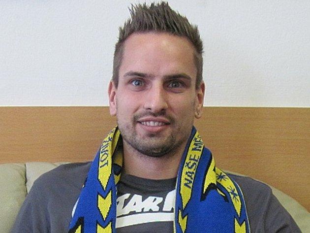 Andrej Maťašovský