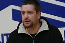 Jaroslav Kotala.