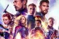 Kino Napajedla: Avengers: Endgame