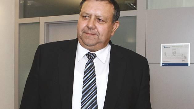 Stanislav Mišák