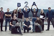 Technologická společnost B2A s.r.o.