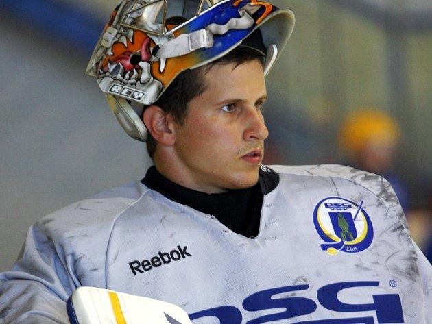 Libor Kašík. Ilustrační foto.